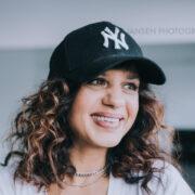 Isabell Gaiola, Tanzstudio Wacht
