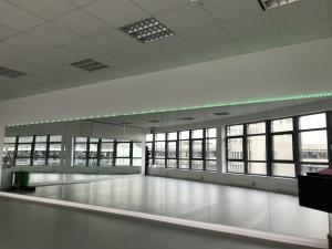 Tanzstudio Trier