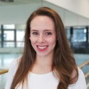 Lara Schitto, Tanzstudio Wacht